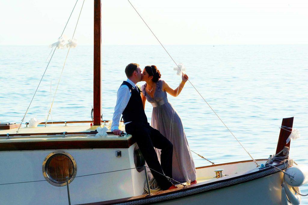 CInque-Terre-Weddings-Couples-4