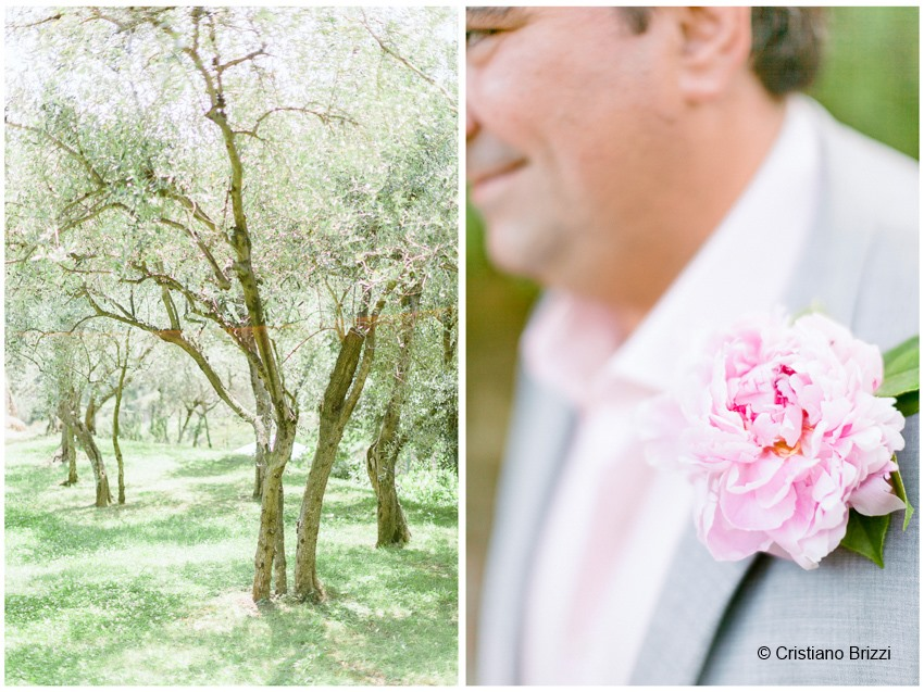 wedding in monterosso al mare, cinque terre, italian riviera.