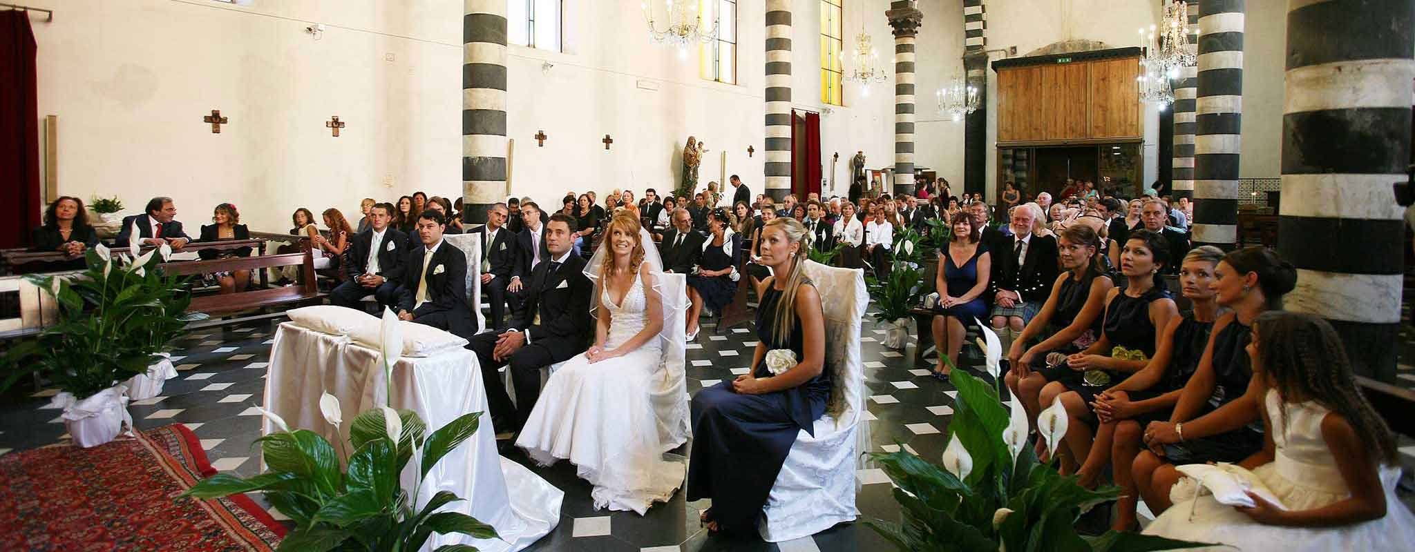 Destination weddings ceremonies events holidays wedding ceremonies junglespirit