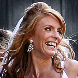 Melina Nicholson – Cinque Terre Wedding