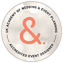 UK-Accredited-event-designer